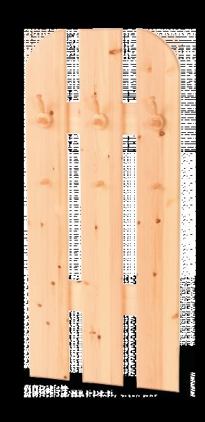 3elemes-eloszobafal