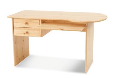 claudia-2fiokos-computer-asztal