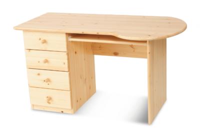 claudia-4fiokos-computer-asztal