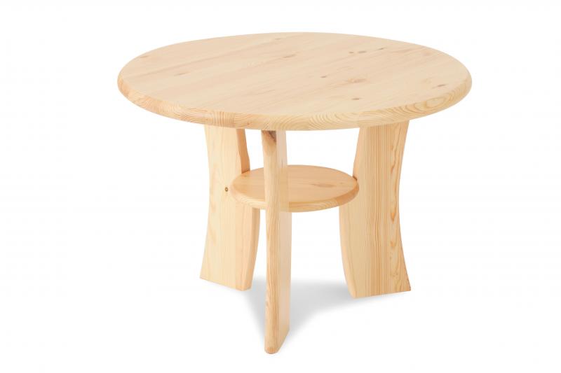 claudia-dohanyzo-asztal
