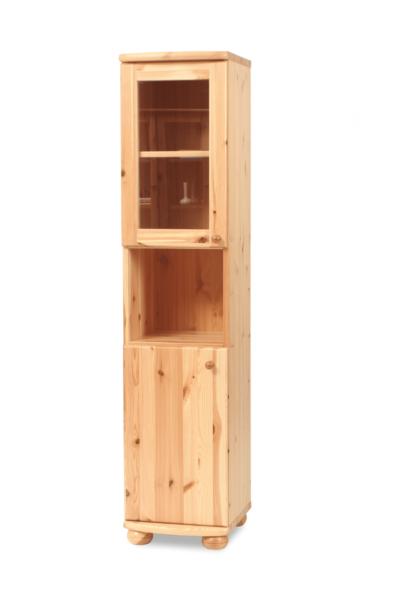 claudia-vitrines-nyitott-keskeny-szekreny