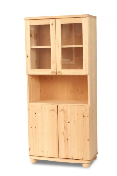 claudia-vitrines-nyitott-szekreny