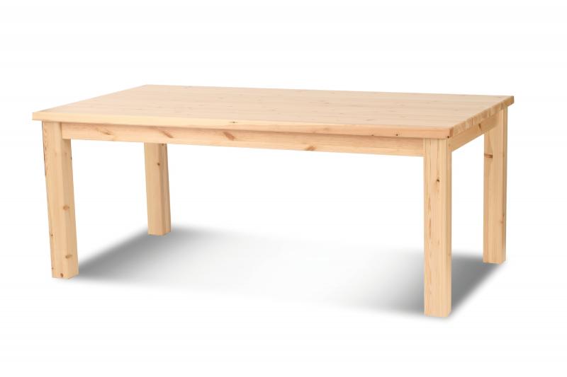 etkezo-asztal
