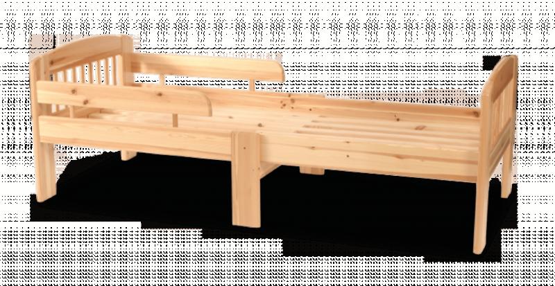 leo-3-lepesben-hosszabithato-agy-III