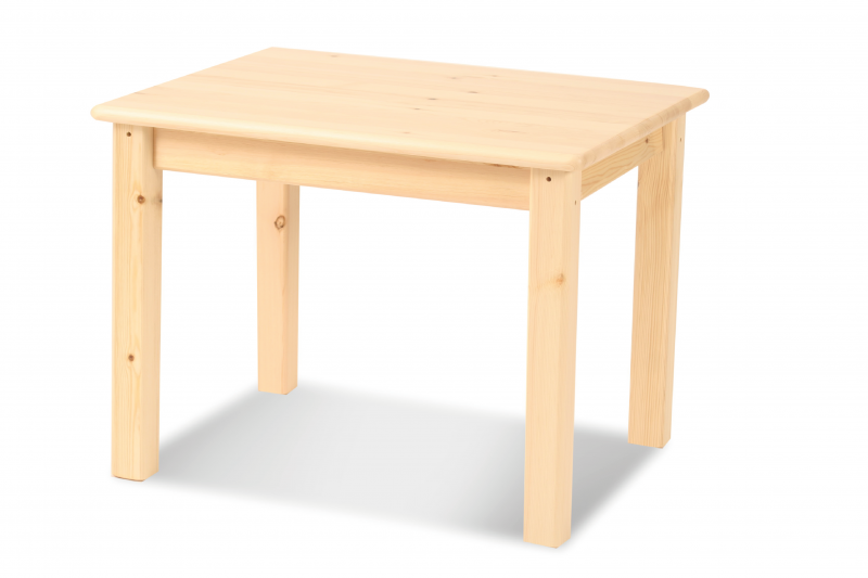 leo-gyerek-asztal