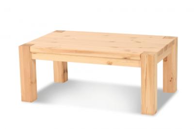 leo-kicsi-dohanyzo-asztal