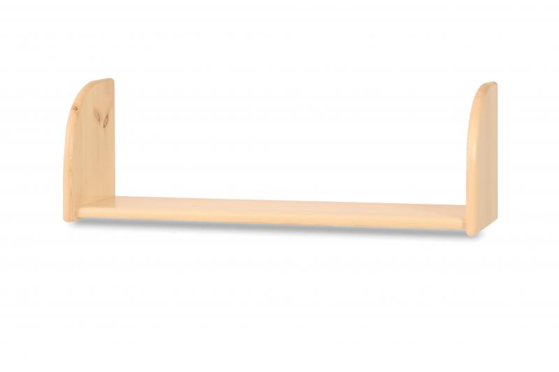 marcus-falipolc-kicsi