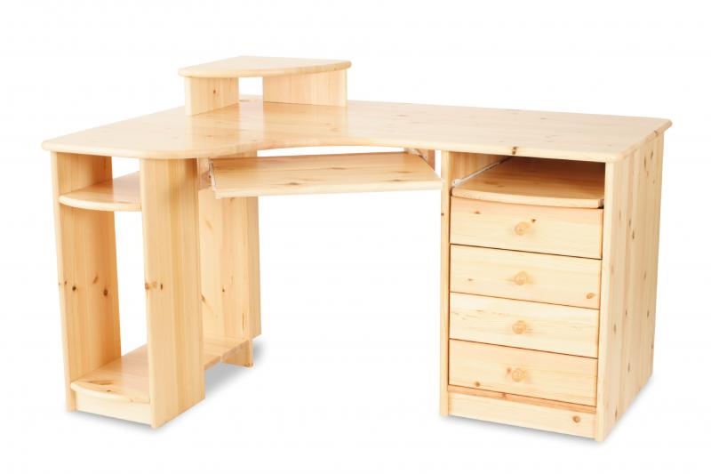 vanessa-kicsi-sarokiroasztal