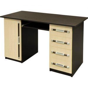 Szandra_4f szgasztal