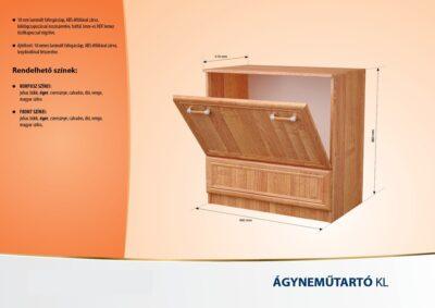 agynemutarto-kl_2