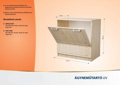 agynemutarto-uv_2