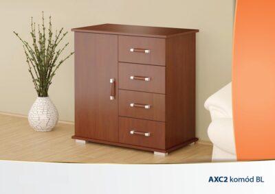 axc2-komod-bl
