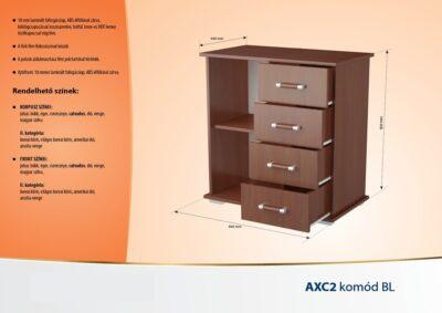 axc2-komod-bl2