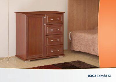 axc2-komod-kl