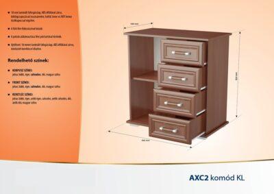 axc2-komod-kl2