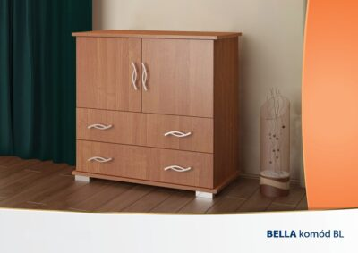 bella-komod-bl