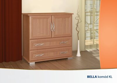 bella-komod-kl