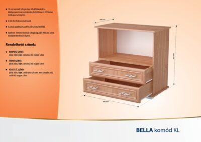 bella-komod-kl2