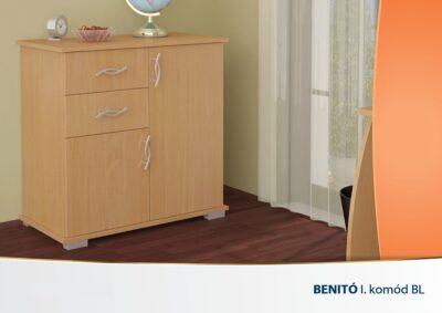 benito-1-komod-bl