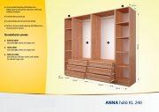 gardrob_ANNA-halo-KL-240-2