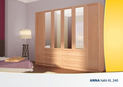 gardrob_ANNA-halo-KL-240
