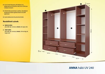 gardrob_ANNA-halo-UV-240-2