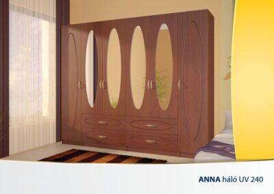 gardrob_ANNA-halo-UV-240