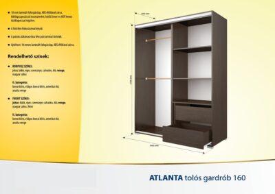 gardrob_ATLANTA-tolos-160-2