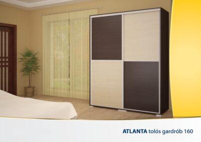 gardrob_ATLANTA-tolos-160