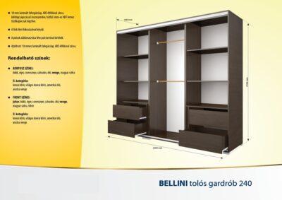 gardrob_BELLINI-tolos-240-2