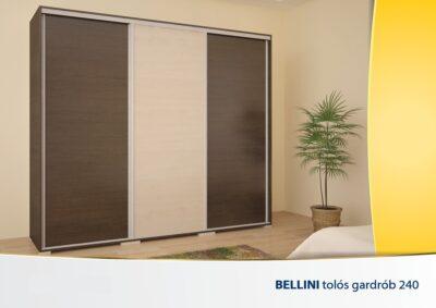 gardrob_BELLINI-tolos-240