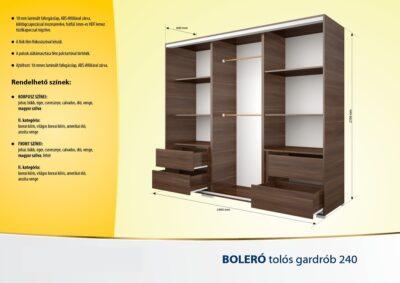 gardrob_BOLERO-tolos-240-2