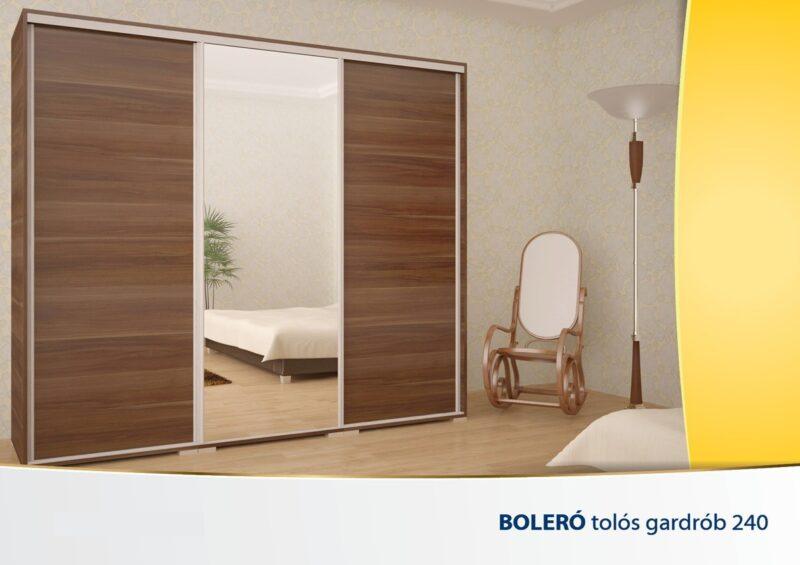 gardrob_BOLERO-tolos-240