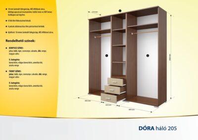 gardrob_DORA-halo-2