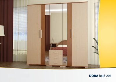 gardrob_DORA-halo