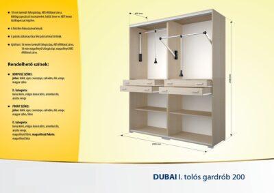 gardrob_DUBAI-I.-tolos-200-2