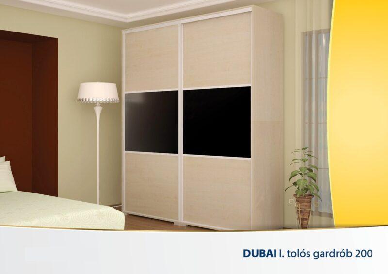 gardrob_DUBAI-I.tolos-200