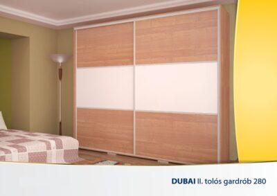 gardrob_DUBAI-II.-tolos-280