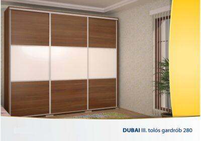 gardrob_DUBAI-III.-tolos-280-1200x842
