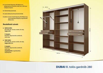gardrob_DUBAI-III.-tolos-280-2