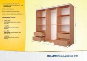 gardrob_HELSINKI-tolos-240-2