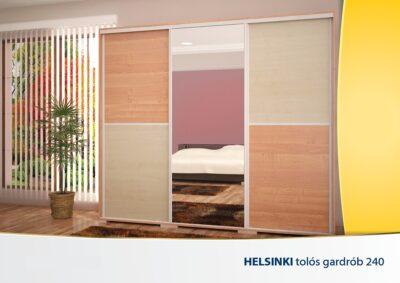 gardrob_HELSINKI-tolos-240