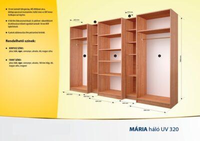 gardrob_MARIA-halo-UV-320-2