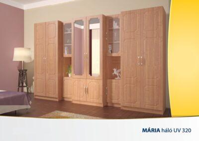 gardrob_MARIA-halo-UV-320