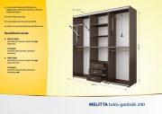 gardrob_MELITTA-tolos-240-2