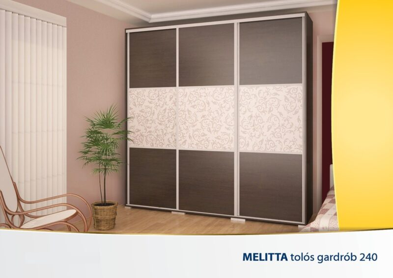 gardrob_MELITTA-tolos-240