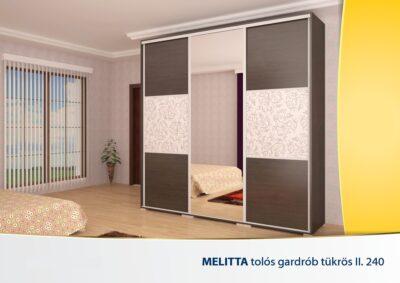gardrob_MELITTA-tolos-tukros-II