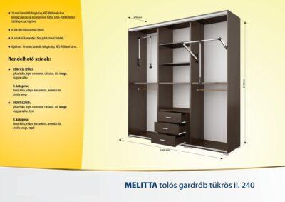 gardrob_MELLITTA-tolos-tukros-II-2