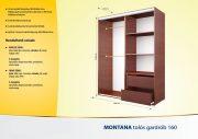 gardrob_MONTANA-tolos-160-2