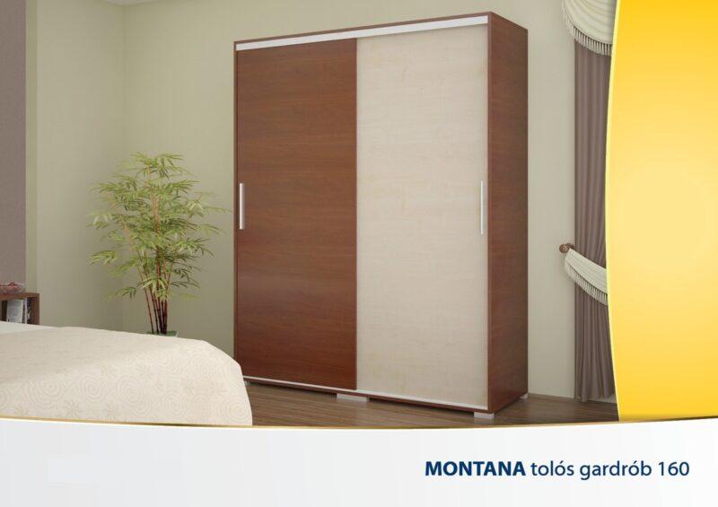 gardrob_MONTANA-tolos-160